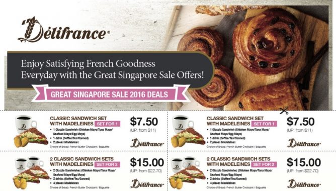 16_GSS_coupons-1-668x380