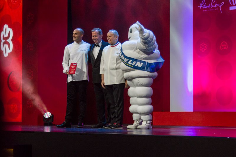 Michelin-Guide-Awards-2016-18