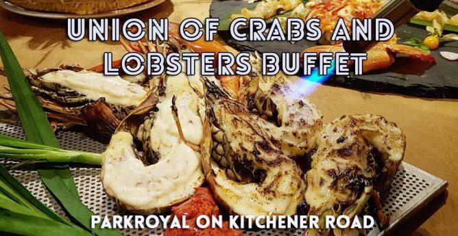 lobster-668x345