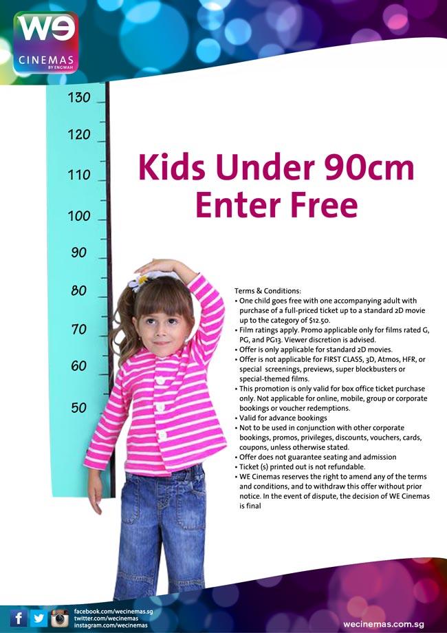 wecinemas-kidsunder90cm