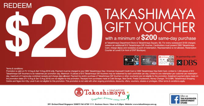 20-Taka-Gift-Voucher-Promotion-Ad-Col-1-668x347