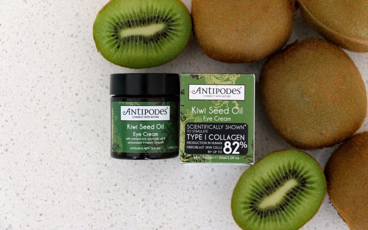 Antipodes-Eye-Cream