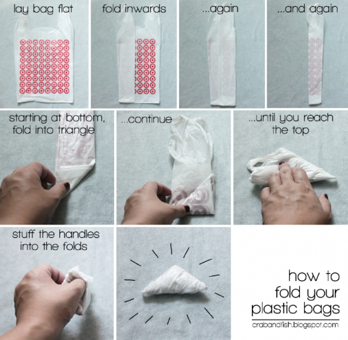 How-To-Fold-Plastic-Bags-768x751