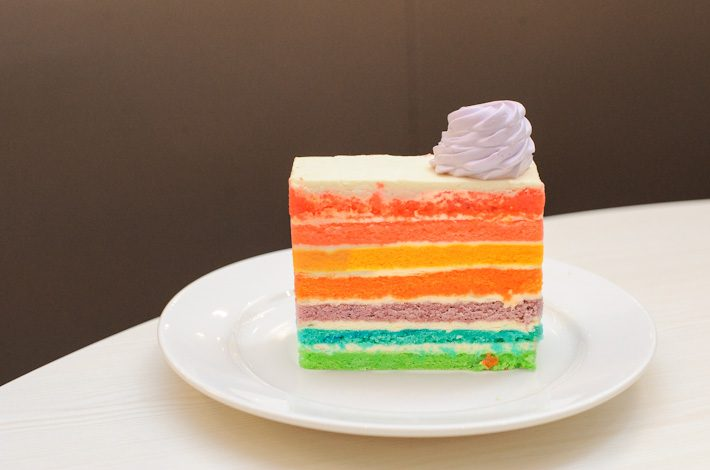 Medz-Rainbow-Cake
