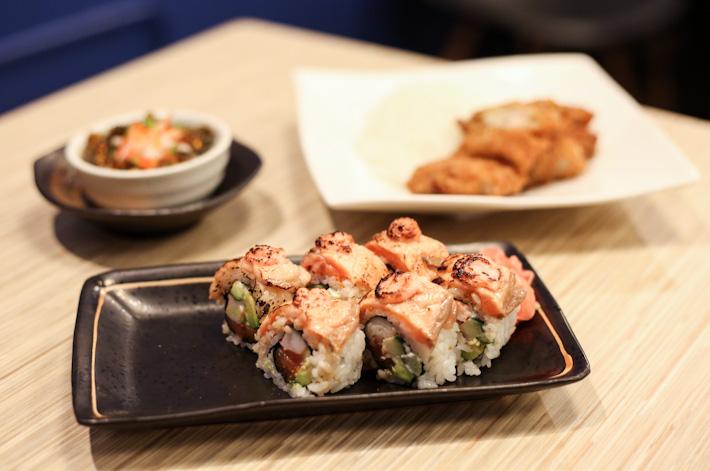 The-Sushi-Bar