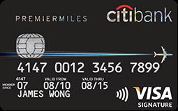 citi-premier-miles-card