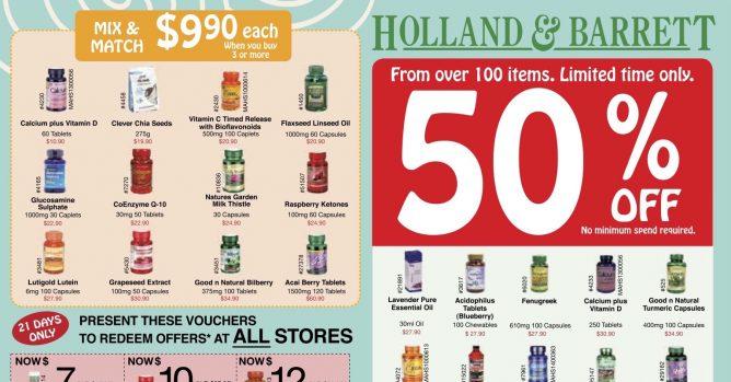 holland-1-668x349