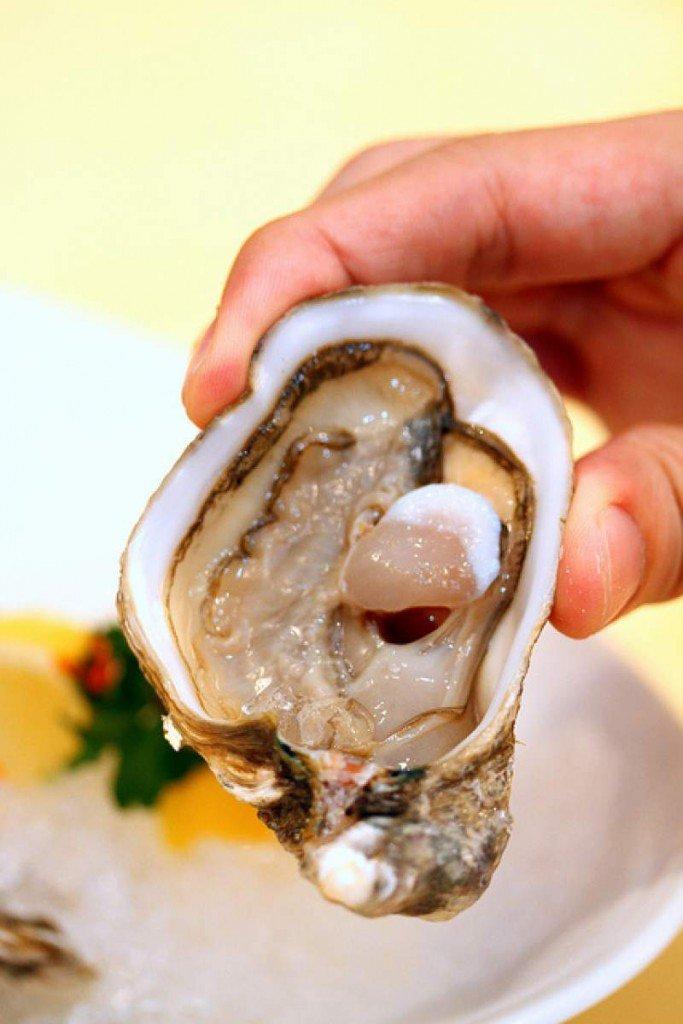 seafood-paradise-683x1024