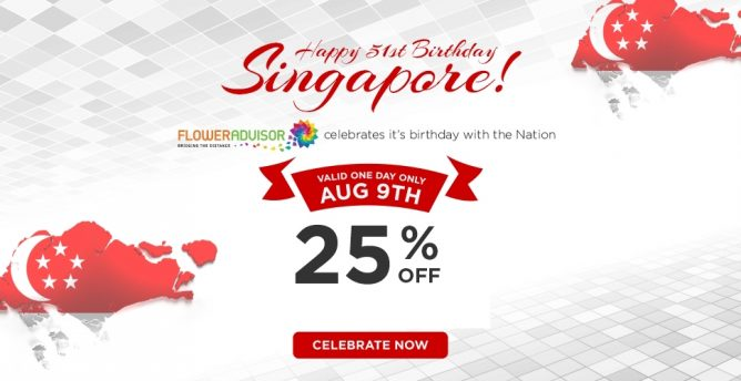 singapore_51st_birth_1173-668x344