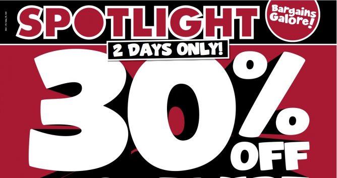 spotlight-1-668x353
