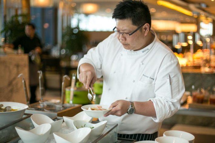 westin-singapore-seasonal-tastes-5649