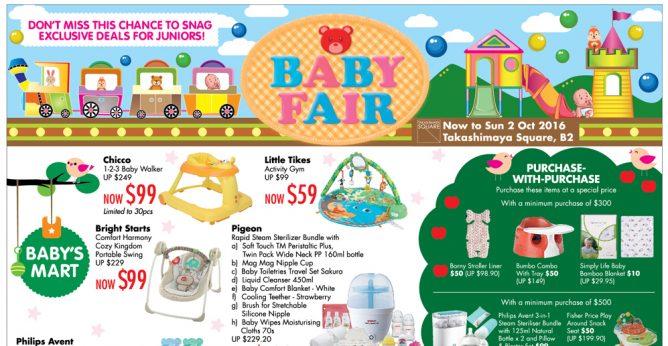 baby-fair-ad-1-col-1-668x346
