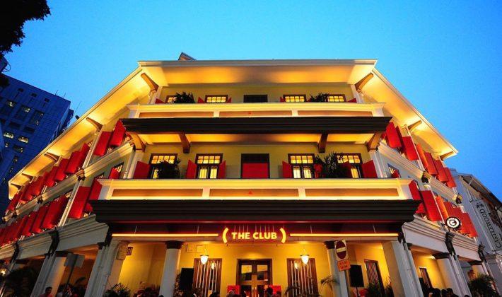 the-club-hotel