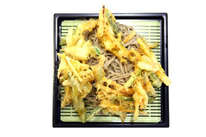 japanfoodsgarden5