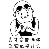 u=4158270991,3743485116&fm=11&gp=0