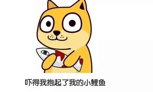 u=458311609,3460597688&fm=11&gp=0