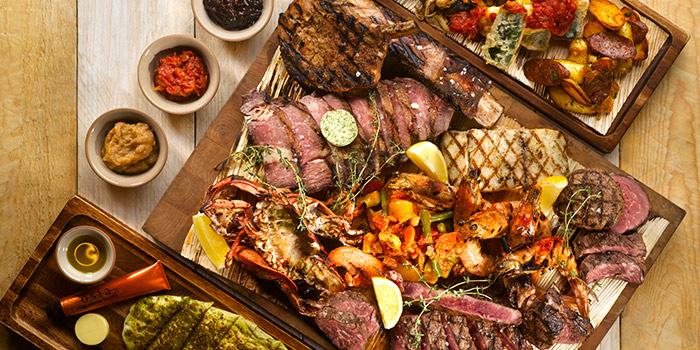 osia_steak_and_seafood_grill_o_1459333207