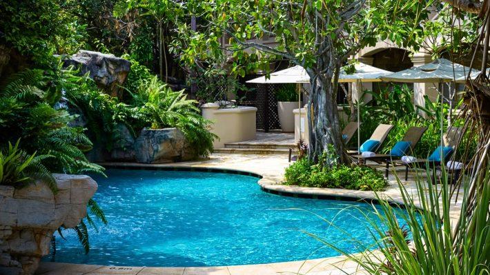 sofitel-singapore-sentosa-so-spa-float-pool