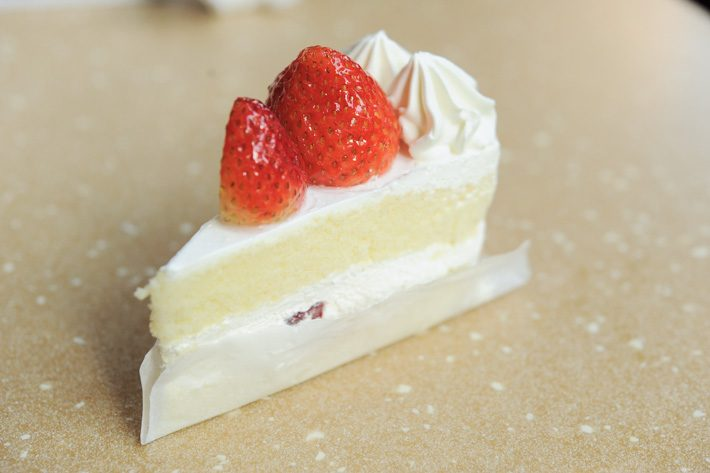 strawberry-shortcake-sun-moulin