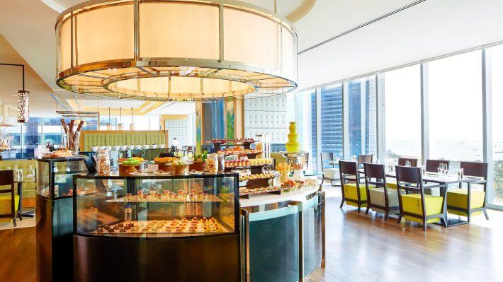 the-westin-singapore-seasonal-tastes-desserts