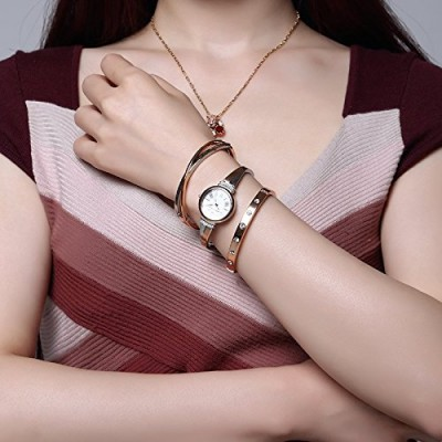 anne-klein-womens-ak-2245rtst-swarovski-crystal-accented-rose-gold-tone-and-silver-tone-bangle-watch-and-bracelet-set-4-400x400