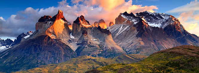 in-patagonia-gerad-coles-istock-8934289-pano