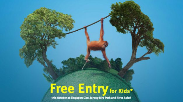 kids-enter-free-bird-park-zoo-river-safari-oct-2016-1