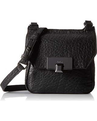 kooba-handbags-gable-mini-cross-body-bag