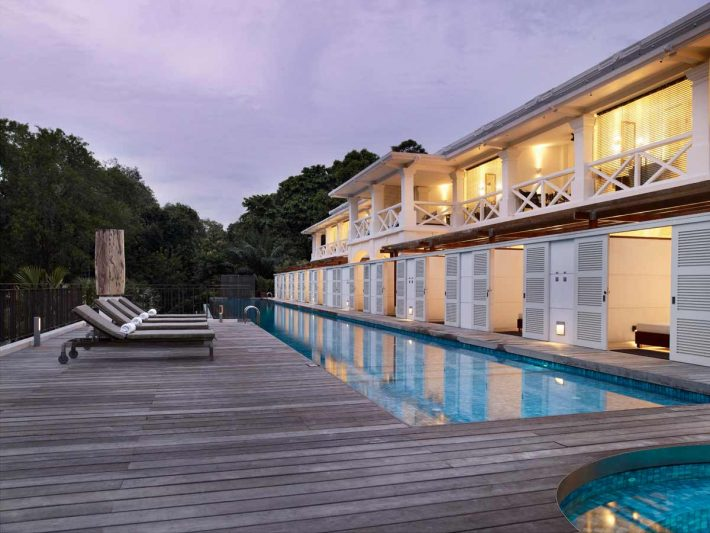 larkhill-terrace-private