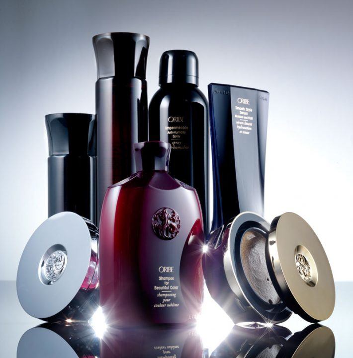 products-oribe
