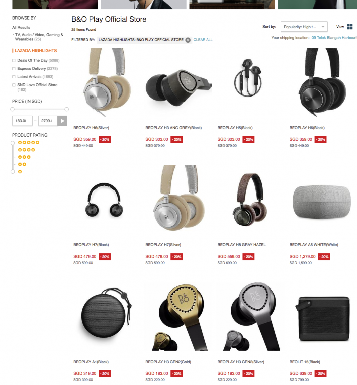 b_o_play_official_store_price_in_singapore_-_buy_best_b_o_play_official_store_online___www_lazada_sg