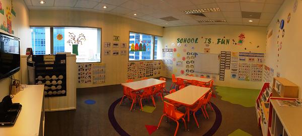 leap-classroom-11