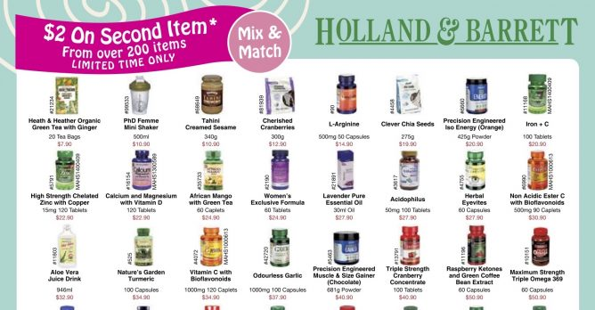 holland-3-668x348