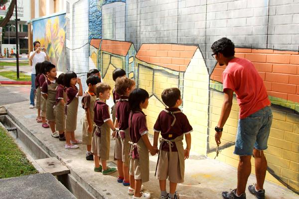 odyssey-the-global-preschool-odyssey-preschool-loyang-1418284199193