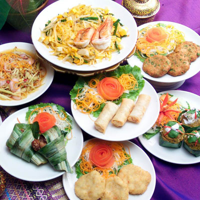 thai-family-restaurant
