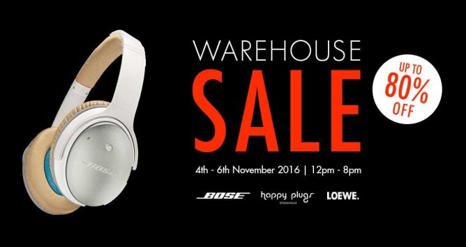 warehouse-sale-668x354